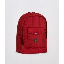 ORIGINAL BAG - ROSSO CLARINE