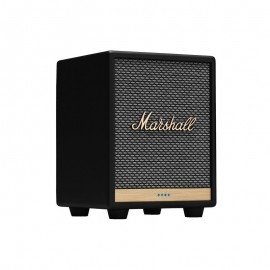MARSHALL UXBRIDGE ALEXA...