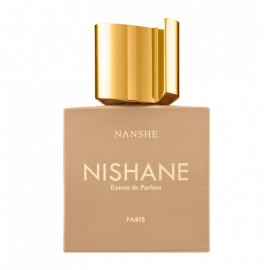 NANSHE EXTRAIT DE PARFUM 50ml