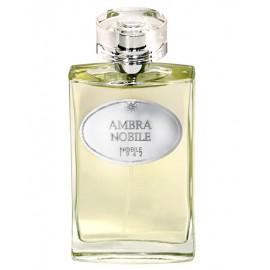 AMBRA 100 ml