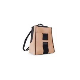 Bag Conchiglia
