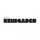 Project RENEGADES