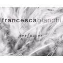 FRANCESCA BIANCHI perfumes