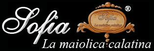 CERAMICHE SOFIA Caltagirone