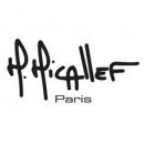 M.Micallef