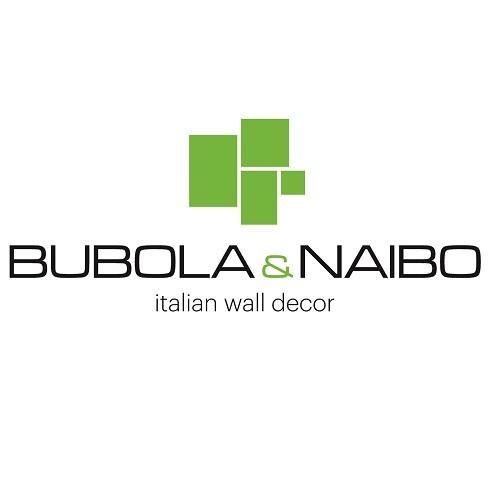 BUBOLA&NAIBO