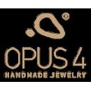 OPUS 4  Handmade Jewelry