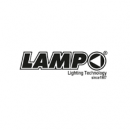 LAMPO Lighting Technology