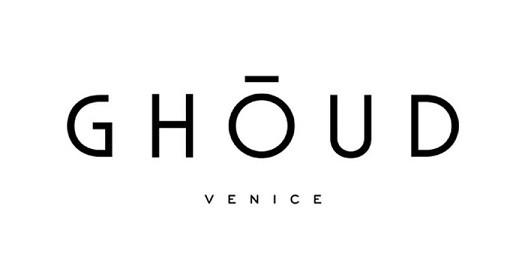GHOUD Venice