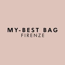 MY -BEST BAGS FIRENZE