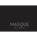 MASQUE Fragranze Milano
