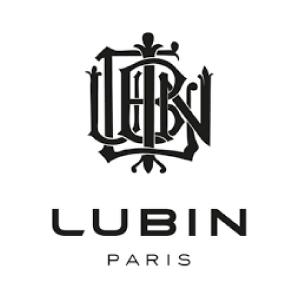 Lubin Paris