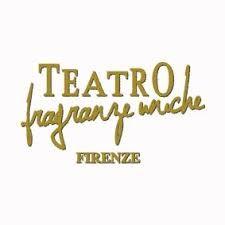 TEATRO FRAGRANZE UNICHE Firenze
